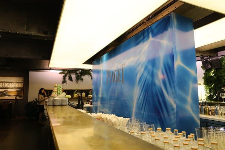 Kim Cương, Men Nồng Và Điệu Vũ Mê Say: Những Khoảnh Khắc Khó Quên Tại Sự Kiện Piaget High Jewelry Event 5