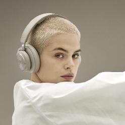 Bang & Olufsen Ra Mắt Bst Xuân - Hè 2019: Nắng Lạnh Xứ Scandinavia 1