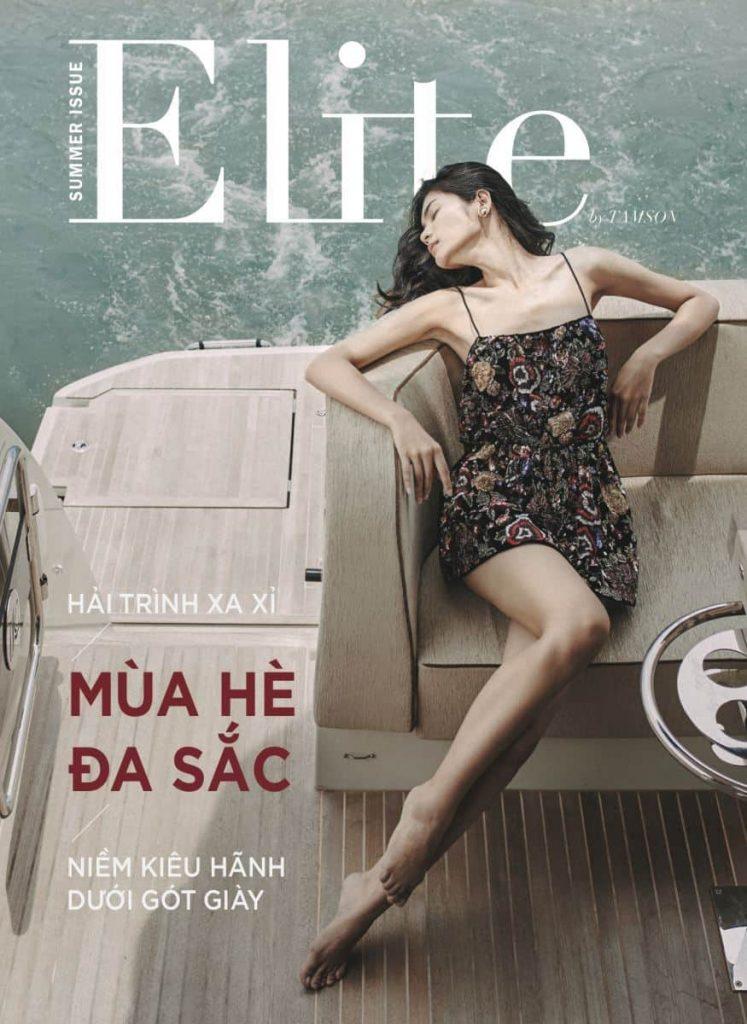 E-Magazine 9