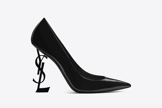 Niềm kiêu hãnh dưới gót giày 1