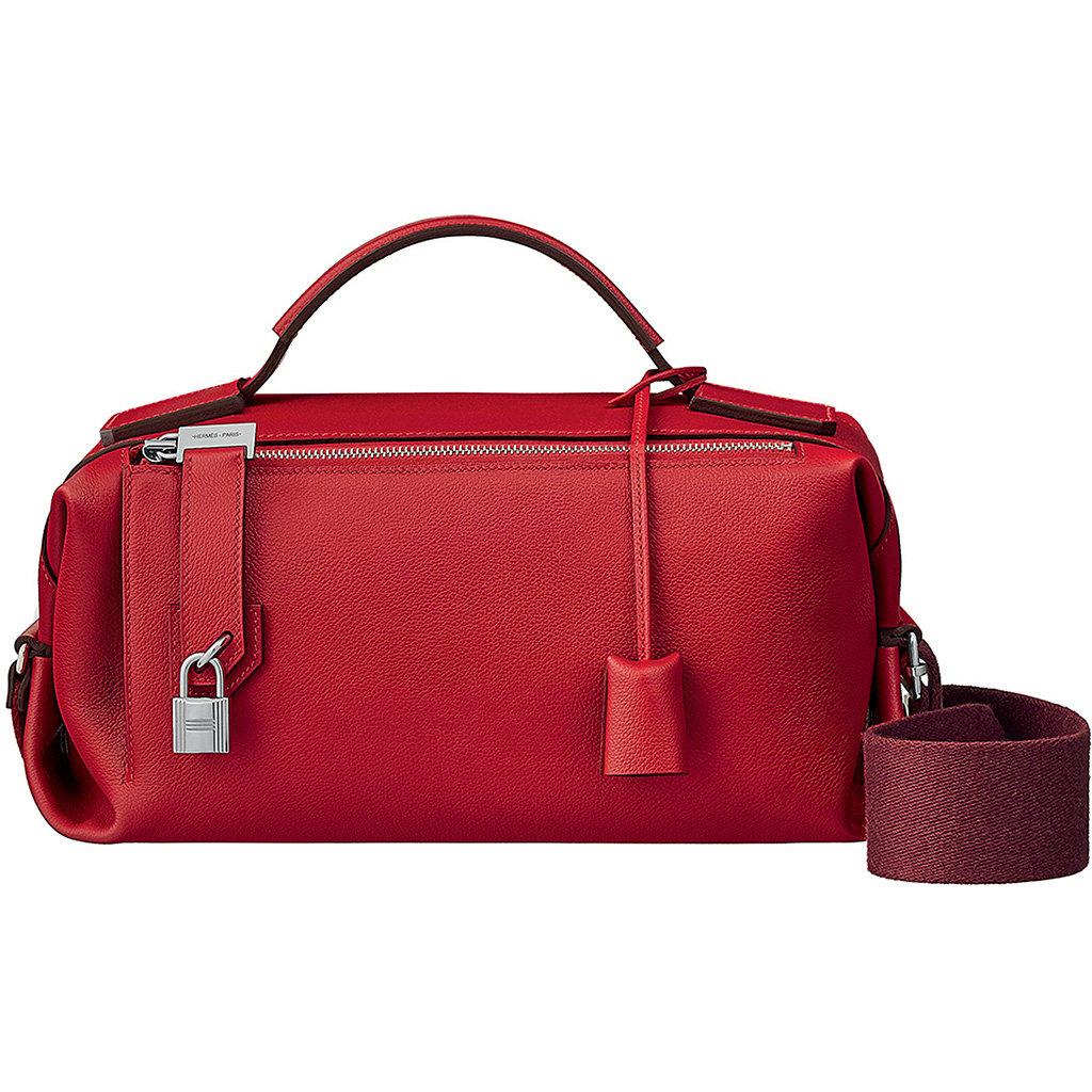 Túi Hermes, sản phẩm thủ công kén chọn người sở hữu 2
