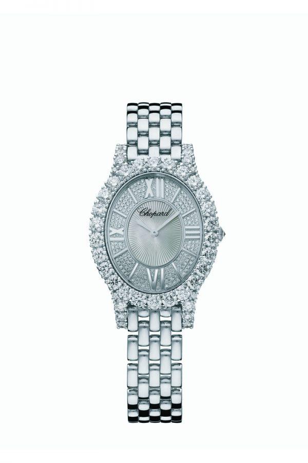 Đồng hồ Chopard - Sản phẩm đồng hồ tinh xảo hàng đầu thế giới 23