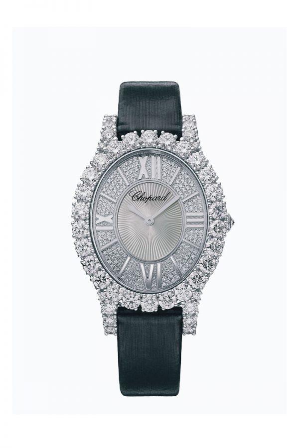 Đồng hồ Chopard - Sản phẩm đồng hồ tinh xảo hàng đầu thế giới 21