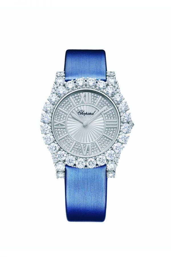 Đồng hồ Chopard - Sản phẩm đồng hồ tinh xảo hàng đầu thế giới 19