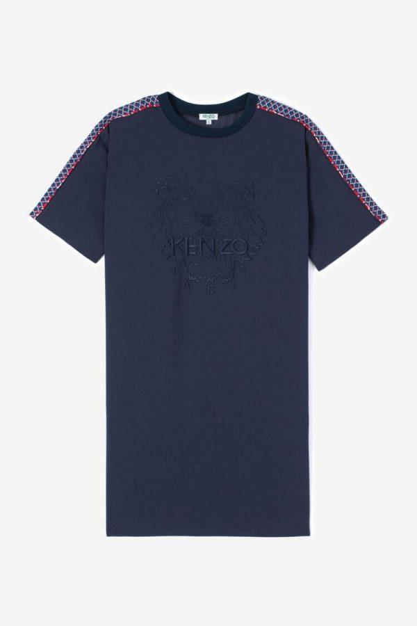 Kenzo Paris - Thương hiệu thời trang Pháp thành lập bởi nhà thiết kế Nhật Bản 15