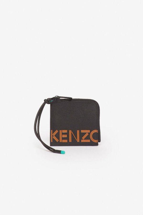 Kenzo Paris - Thương hiệu thời trang Pháp thành lập bởi nhà thiết kế Nhật Bản 5