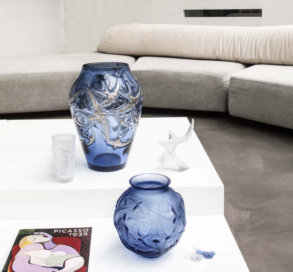 Lalique 7