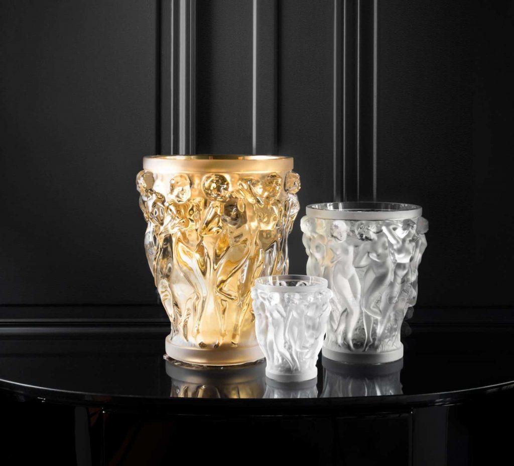 Lalique 5