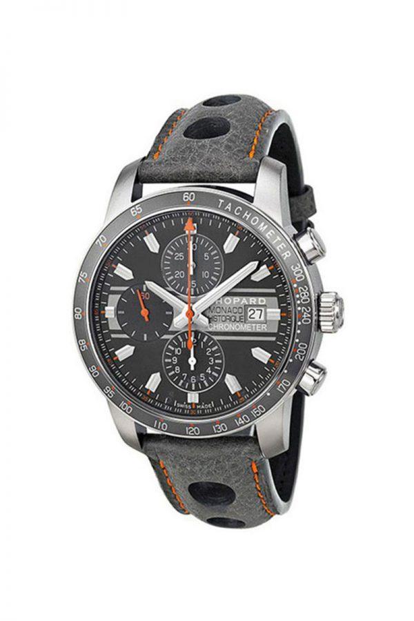 Đồng hồ Chopard - Sản phẩm đồng hồ tinh xảo hàng đầu thế giới 13
