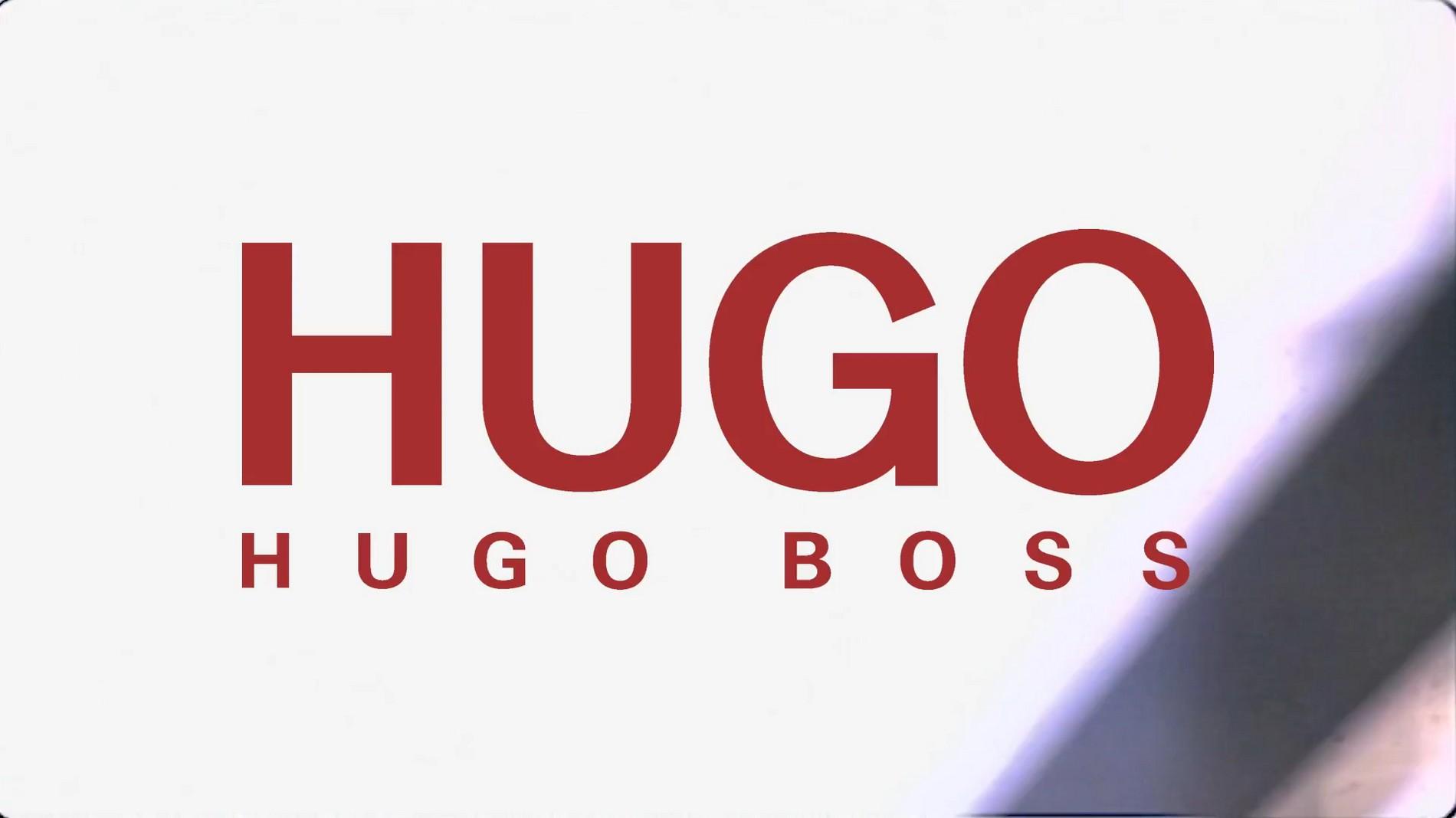 HUGO 1