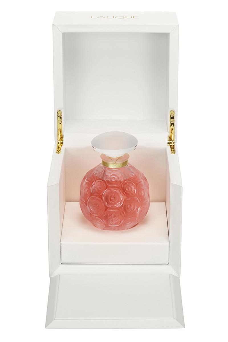 """Nước hoa Lalique pha lê 2016 """"Anémone"""" EDP 150ml 5"""