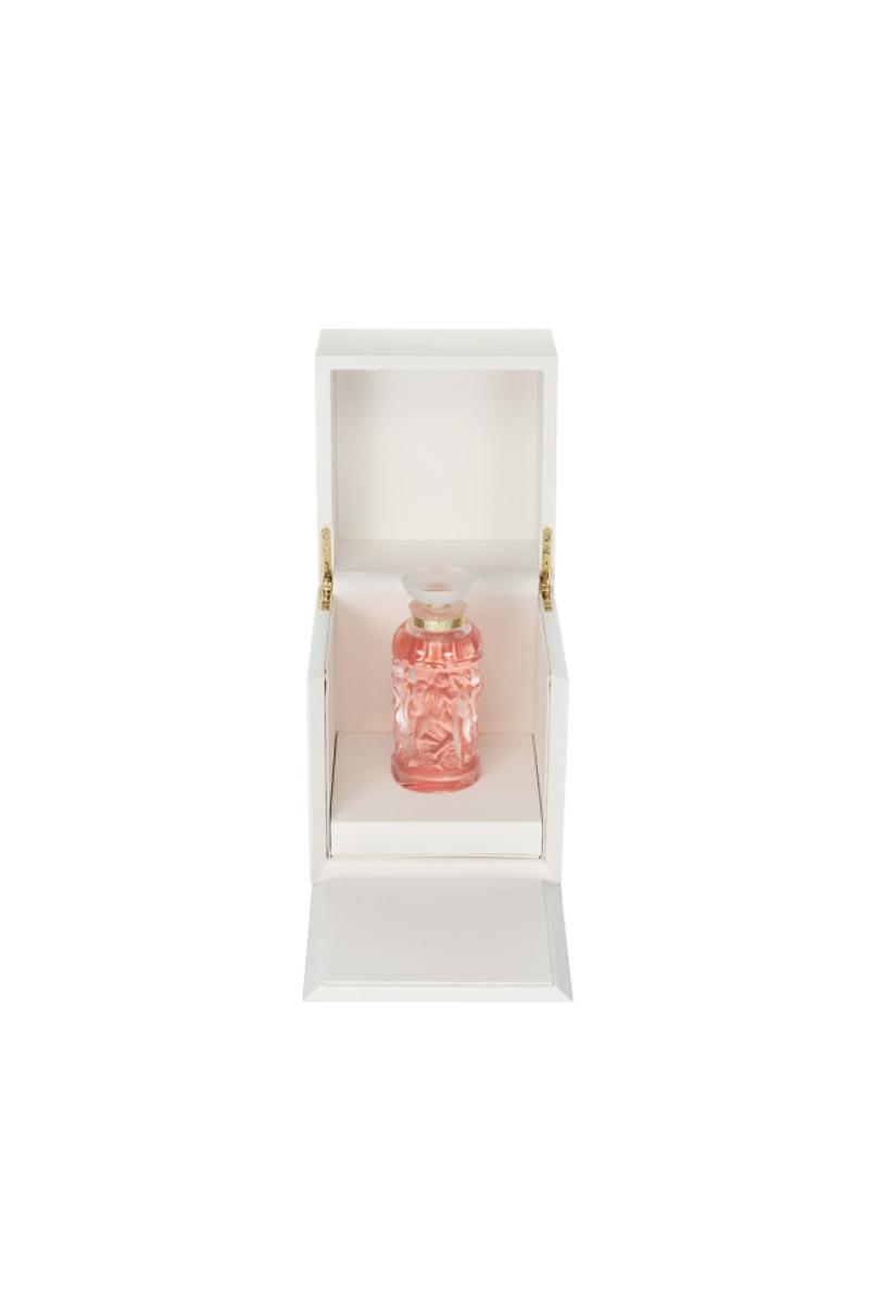 "Nước hoa Lalique pha lê ""Bacchantes"" EDP 100ml 3"