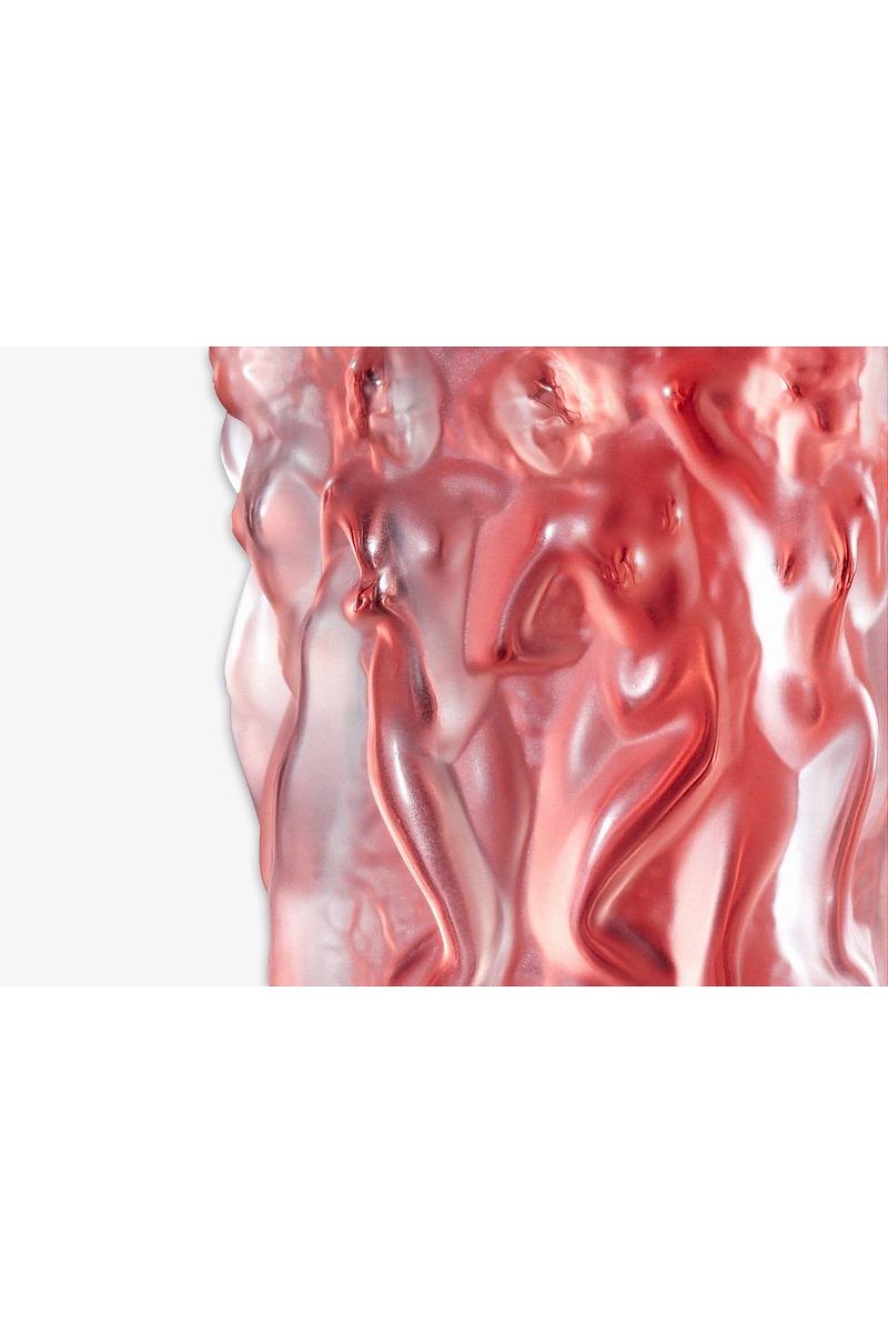 "Nước hoa Lalique pha lê ""Bacchantes"" EDP 100ml 5"