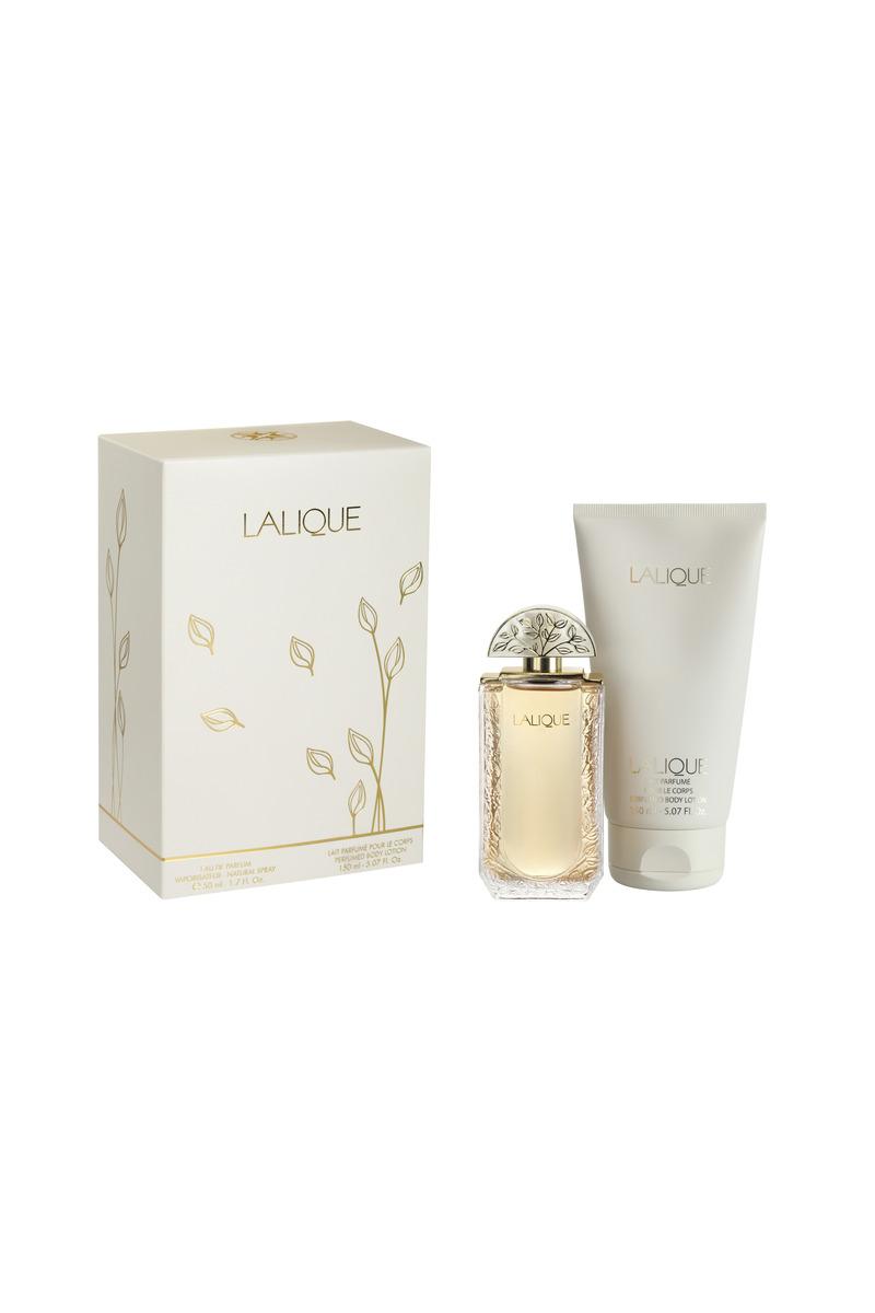 Set Quà Lalique De Lalique EDP 50ML 1