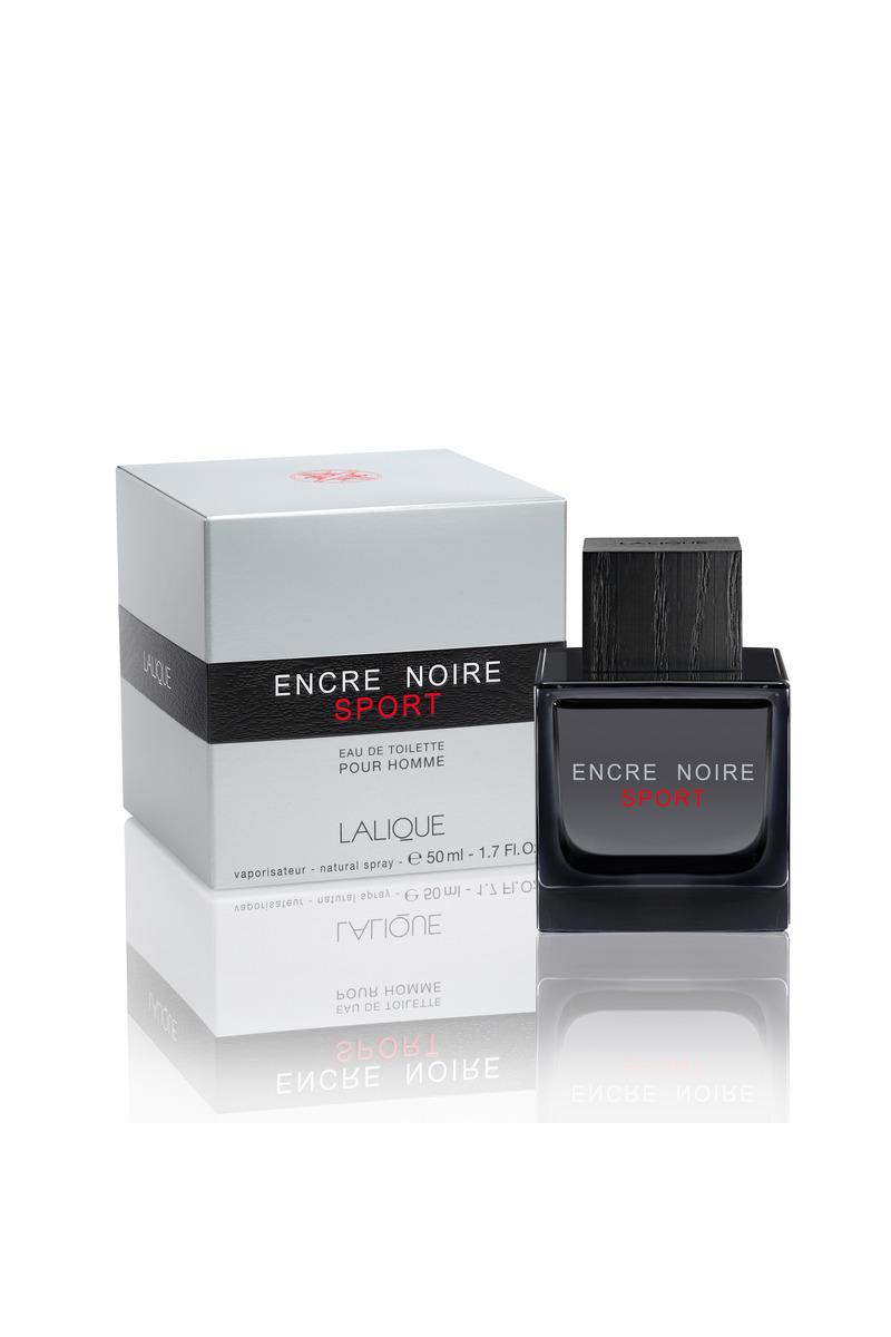 Nước hoa Encre Noire Sport EDT 50ml 1