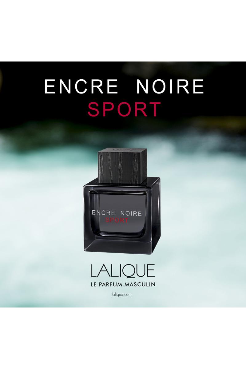Nước hoa Encre Noire Sport EDT 100ml 3