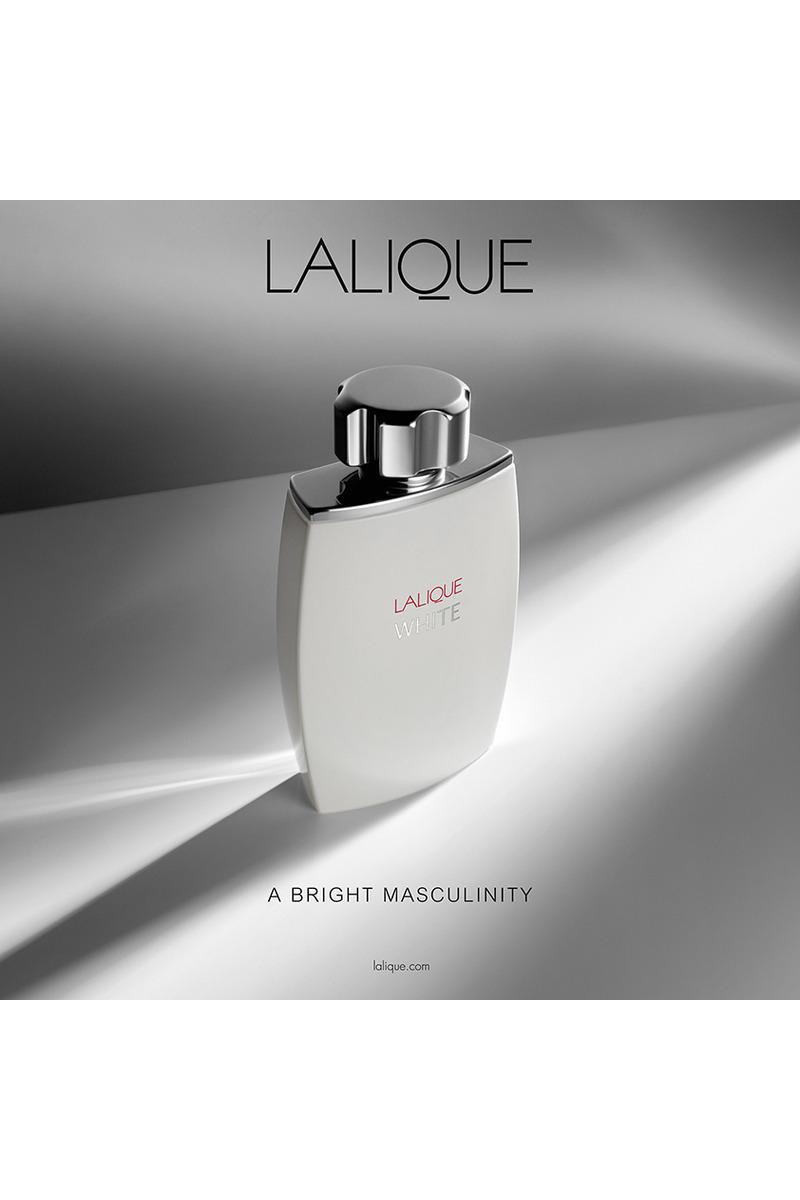 Nước hoa Lalique White EDT 125 ml 3