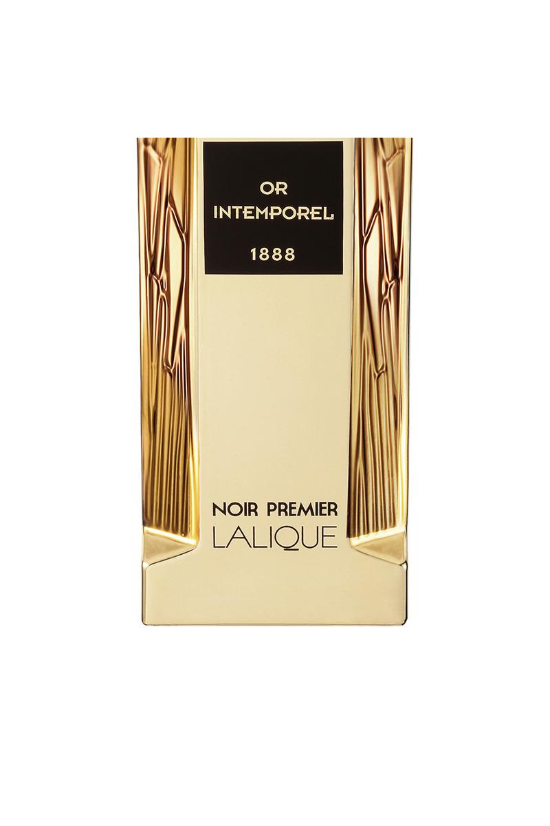 Nước hoa Noir Premier Or Intemporel 1888 EDP 100ml 3
