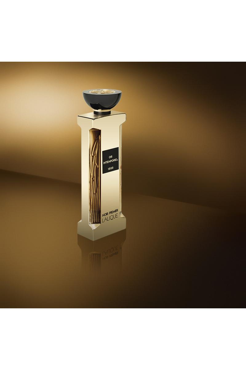Nước hoa Noir Premier Or Intemporel 1888 EDP 100ml 7
